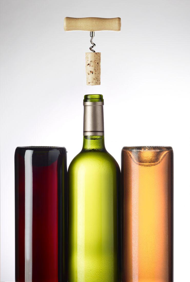wijnboek